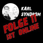 Folge 11 - out now!