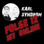 Episode 12 - Staffel 2, Episode 5 online